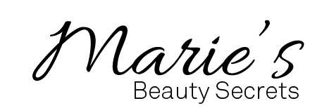 Marie's Beauty Secrets